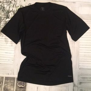 Patagonia performance baselayer capilene T-Shirt